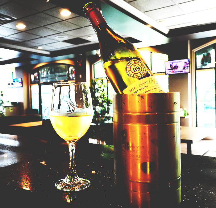 Restaurant North Vancouver-Wine's Image- Medley's.png